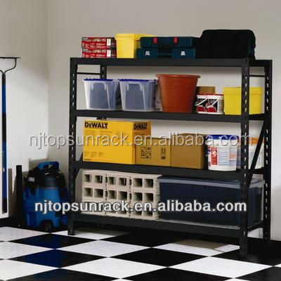 Scegliere Produttore alta qualità Ikea Scaffali Metallici e Ikea ...