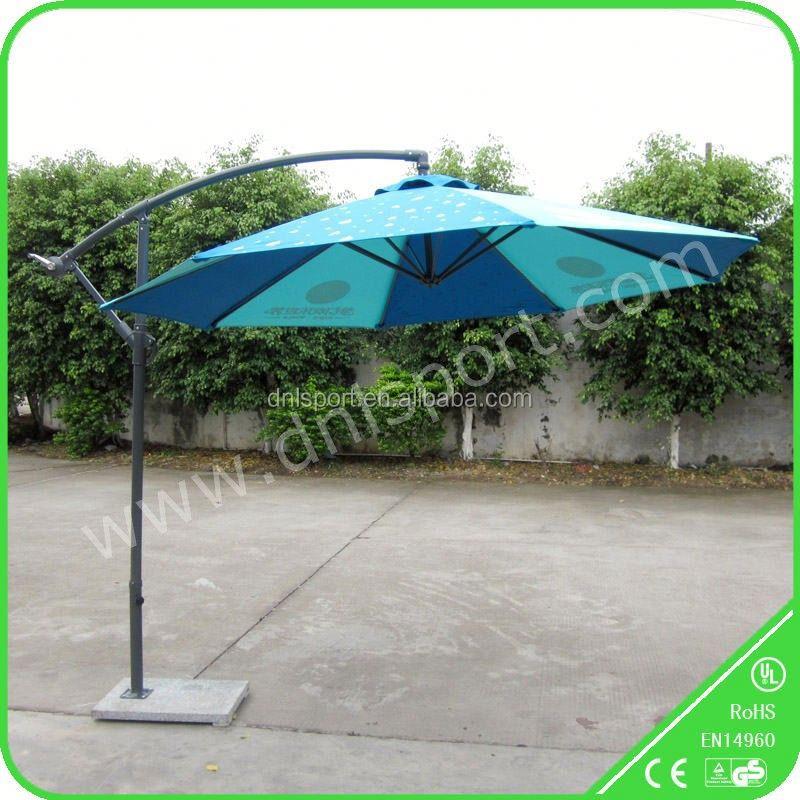 Umbrella Tents Umbrella Tents Suppliers and Manufacturers at Alibaba.com & Umbrella Tents Umbrella Tents Suppliers and Manufacturers at ...