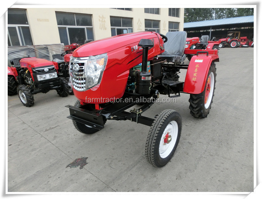 Used Japanese Tractors,Small Tractor Price