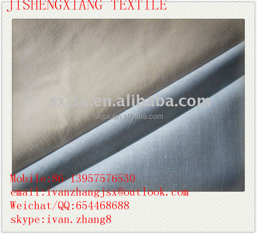 Jishengxiang Textile Factory Textile Warp Knitting Turkey One Side Brush Sofa Velvet Fabric And Textile Manufactory