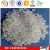 Plastic raw material high density polyethylene injection grade hdpe granule