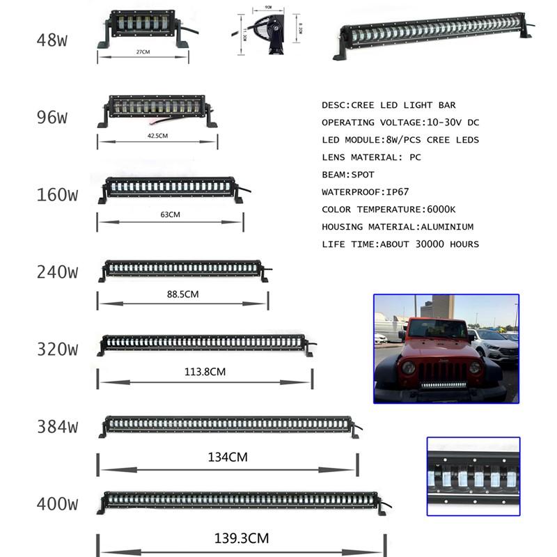 P02-CH1980_800.jpg