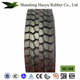 Made in china Aelous quality cheap price truck and bus tyre ( TBR tire) 8.25R16 all new patterns