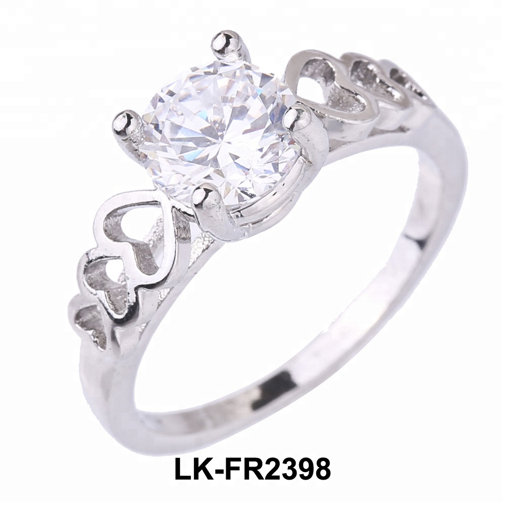 China North Engagement Manufacturers And Suppliers On Alibaba: Nightwing Symbol Wedding Rings At Reisefeber.org