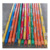 factory Broom handle manufacturers supply eucalyptus wooden philippine broom stick