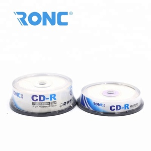picture regarding Printable Dvd Rs named Scorching sale product or service blank printable cd 700MB cdr and dvdr