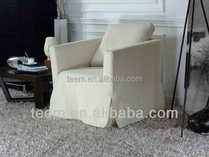 Divany Furniture cheap small sectional sofa bamboo sectional sofa