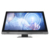 Flat screen VGA HD DVI inputs capacitive 10 points touch monitor 22 inch