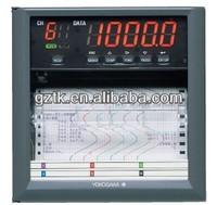 Yokogawa Paper Recorder SR10006