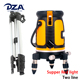 The Latest Construction 4V1H1D Laser Level Measuring Instruments With Tripod
