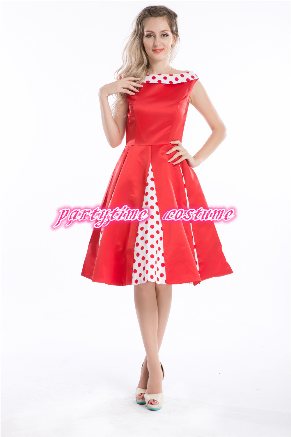 Vintage inspired clothing stores