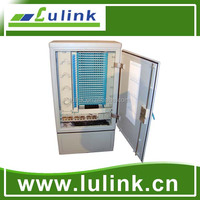 B2B best buy communication equipment fiber optic distribution cabinet