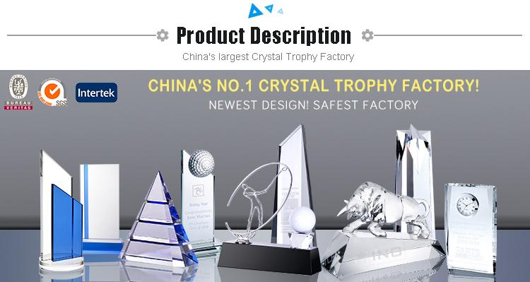 Ofis dekorasyon dünya haritası kumlama K9 kupa kristal küre