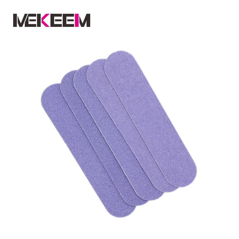 Disposable Nail File, Disposable Nail File Suppliers and ...