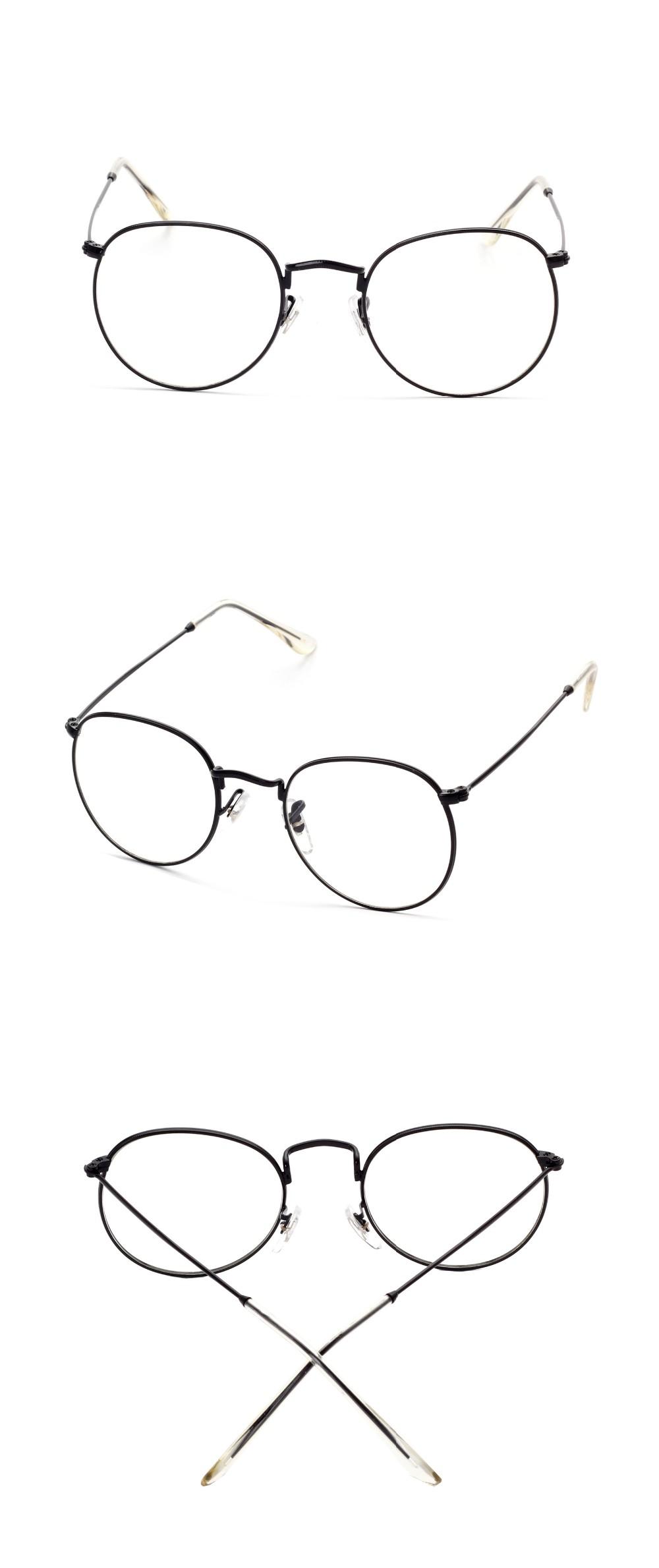 golden retro super light round wire frame eyeglasses antique Macy's Coupons Sunglasses 20150922 144517 052 20150922 144517 053 20150922 144517 058 20150922 144517 059 20150922 144517 060 20150922 144517 061 20150922 144517 062