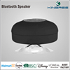 Professional New technology mini waterproof speaker Bluetooth for mobile phone