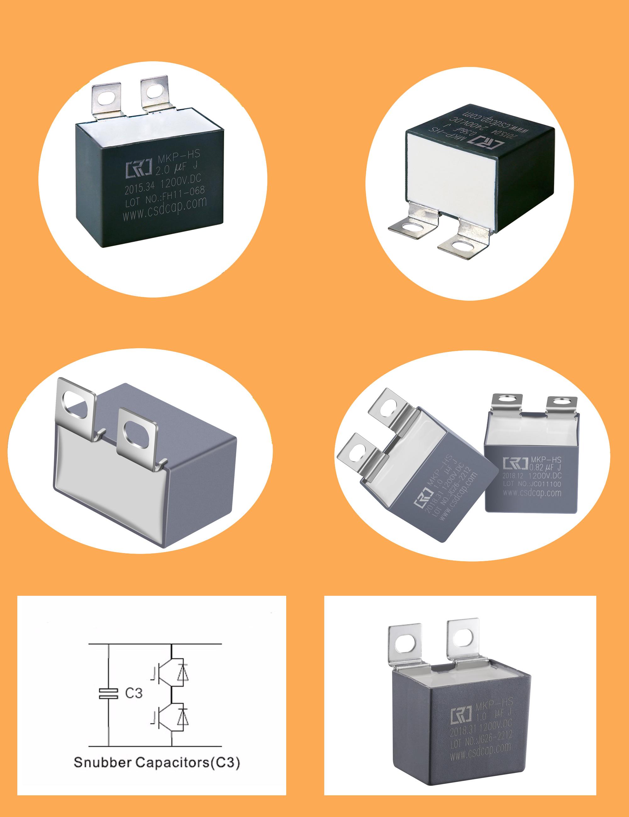 snubber capacitor hs.jpg