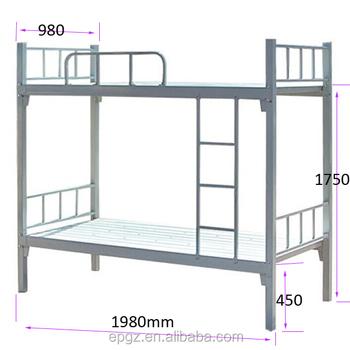 Adult Bunk Beds Cheap Metal Bunk Bed Triple Bunk Bed Buy Best