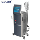 dubai factory price best seller vertical ipl shr e-light hair removal machine skin rejuvenation salon beauty equipment