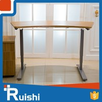 Customized Professional Electric Height Adjustable Table