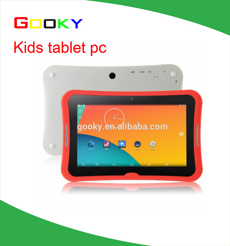 Cheapest Children Tablet pc promote for Christmas