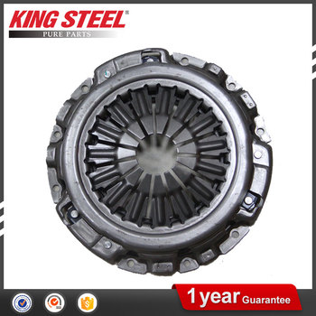 KINGSTEEL AUTO PARTS CLUTCH COVER FOR MITSUBISHI L200 KB4T MN171120