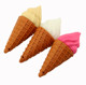 Fancy Gift Ice Cream USB Flash Drives 16gig USB 2.0 for Promotional Giveaways