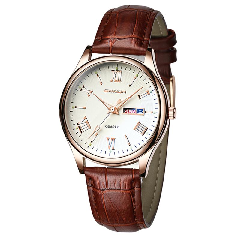 5040ddb54 مصادر شركات تصنيع ماركة الساعات السويسرية الأعلى وماركة الساعات السويسرية  الأعلى في Alibaba.com