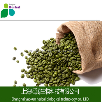 Welcome Inquire Extract Green Coffee Bean Price 50