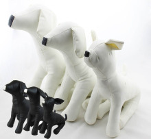 Pet Supply Dog Products Wholesale Dog Mannequins Set any size design is Available