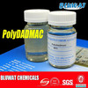 Cationic Waste Water Treatment Chemical / PolyDADMAC