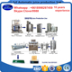Small and Medium sized production for Tomato Paste /Jam/juice production line