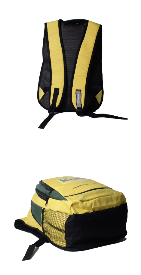 중국 Supplier 싼 Backpack Shoulder Bag 큰 Volume Laptop 학생 School Bag 와 펜 Bag