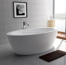Vertical Bathtub, Vertical Bathtub Suppliers And Manufacturers At  Alibaba.com