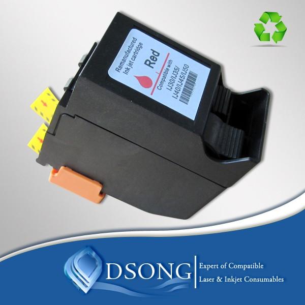 Postal de cartucho de tinta para Neopost IS240... IS280-adecuado para EE. UU. Reino Unido Francia Alemania canadá y muchos otros países