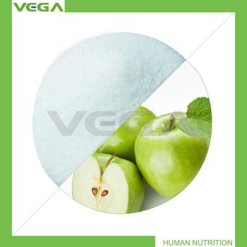 S Inhibiting Gastric Acid Secretion Api China Google Esomeprazole Magnesium