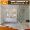 Greece Marble Ariston White Marble