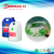 Waterproof Beautiful Epoxy Resin AB Adhesive for Orginal Crafts Making