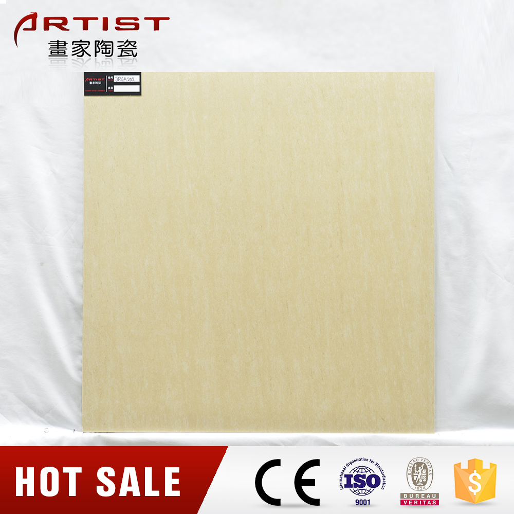 Online Shoppping All Kinds Matte 24X24 Italian Ceramic Tiles Price