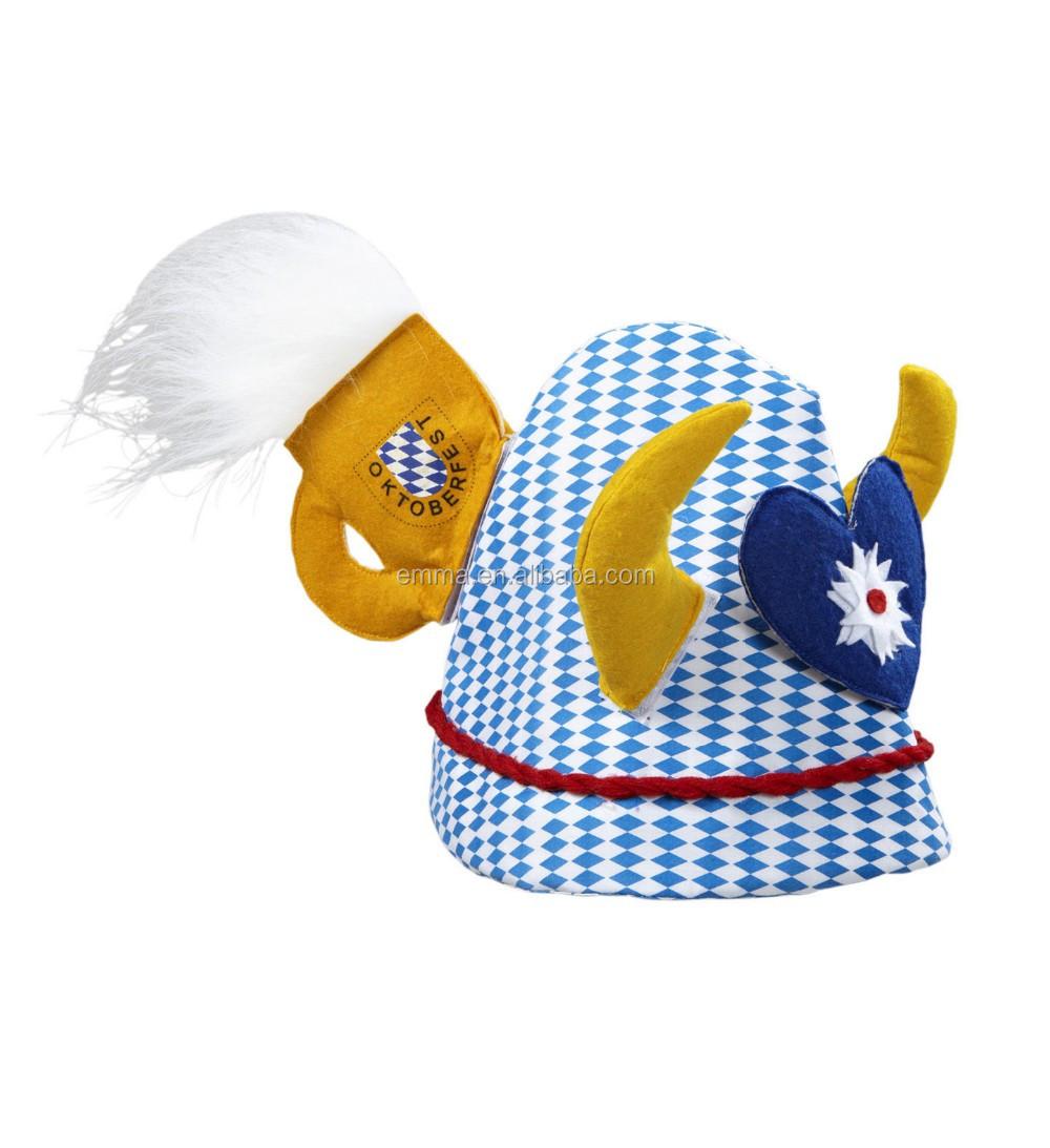 Adulto nero cappello trilby cappello gangster hat fancy dress Mafia  Italiana HT17158 ea20eaa24c5d