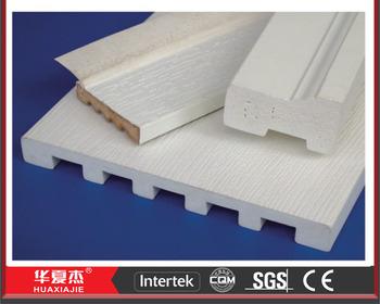 Exterior Window Sill Covers on acrylic window covers, exterior wall covers, exterior pvc window sills, baseboard return covers, exterior adjustable threshold parts, exterior wood window sills, exterior concrete window sills, exterior corner cover, rotten window covers, aluminum threshold covers,