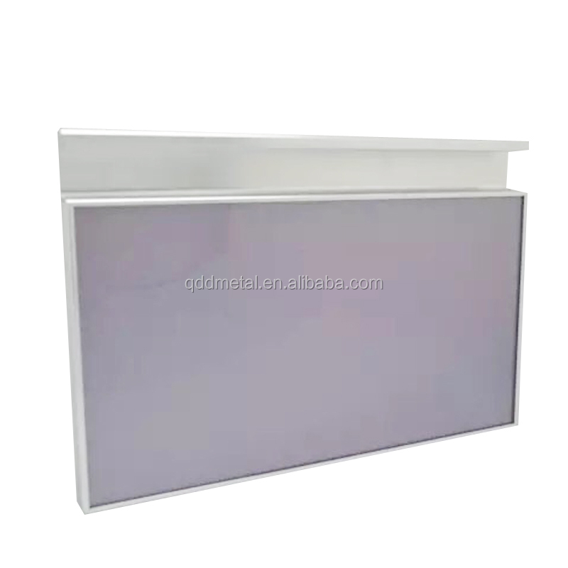cheap kitchen cabinet door buy kitchen cabinet door cabinet doors cheap glass doors product on. Black Bedroom Furniture Sets. Home Design Ideas