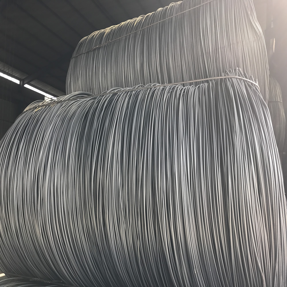 Sae 1008 Low Carbon Wire Rod, Sae 1008 Low Carbon Wire Rod Suppliers ...