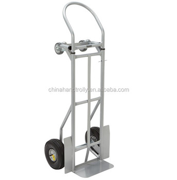 Ht1842heavy Duty Steel Cart Trolley Stainless Steel Trolley Wheels Buy Stainless Steel Trolleyheavy Duty Steel Cart Trolleyhand Trolley Product On