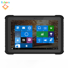 Stoßfest Wasserdicht Kind Beweis Touchscreen IP65 Windows 10 Android <span class=keywords><strong>Robusten</strong></span> Tablet PC