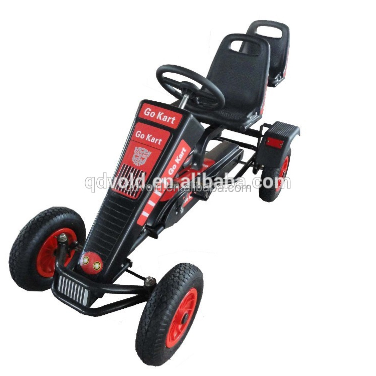 Old Go Kart For Sale - Buy Go Kart,Cheap Go Karts For Sale,Off Road ...