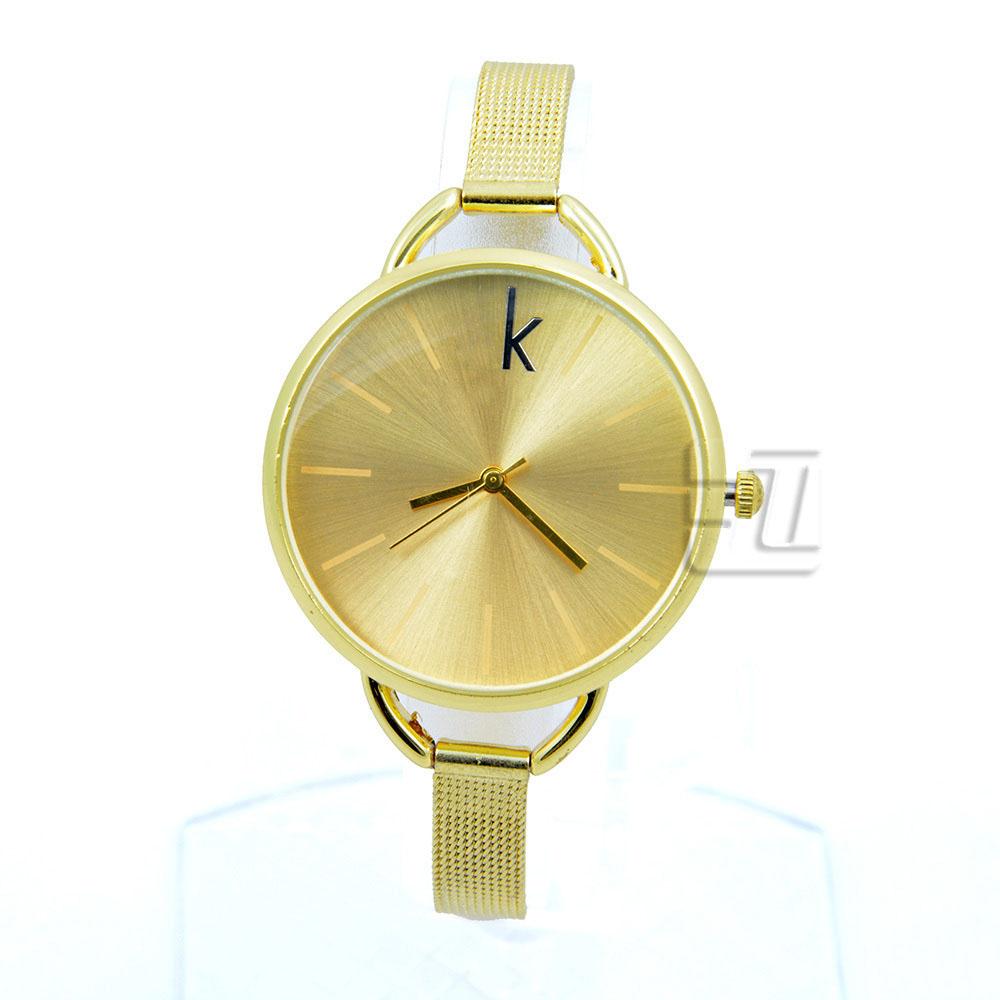 Reloj Calvin Klein Aliexpress