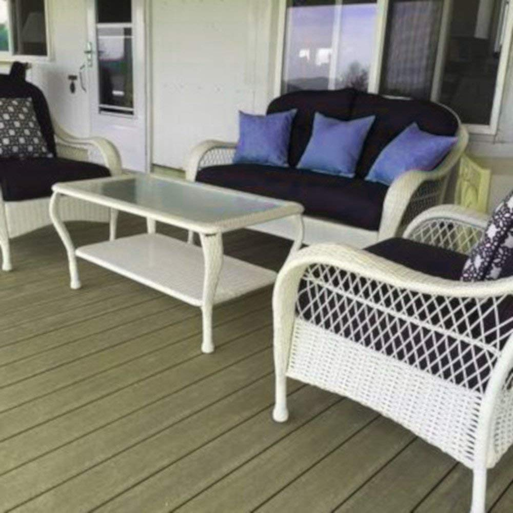 cheap sun patio furniture find sun patio furniture deals on line at rh guide alibaba com sun country patio furniture burlington on sun country patio furniture burlington on