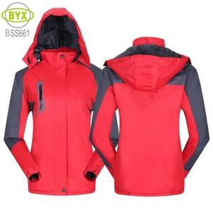 b897a060a China jacket hiking waterproof wholesale 🇨🇳 - Alibaba