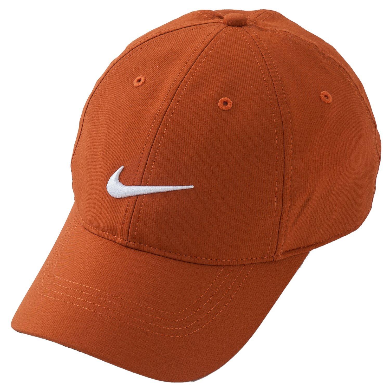 Buy Nike Tech Swoosh Cap in Cheap Price on Alibaba.com aeb2553d190